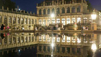 Museumssommernacht 2015, 11. Juli 2015,  c by Matthias Rietschel;  www.rietschel-foto.de,  info@rietschel-foto.de, rietschel@verizon-press.de;
