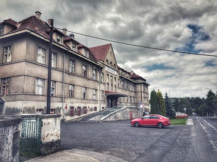 fotka Tomáš Pelc