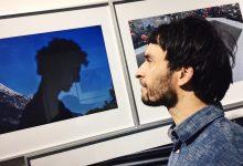 fotka Filip Singer