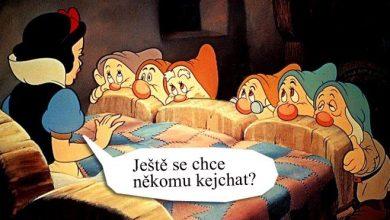 obrazek Jiří Maryško